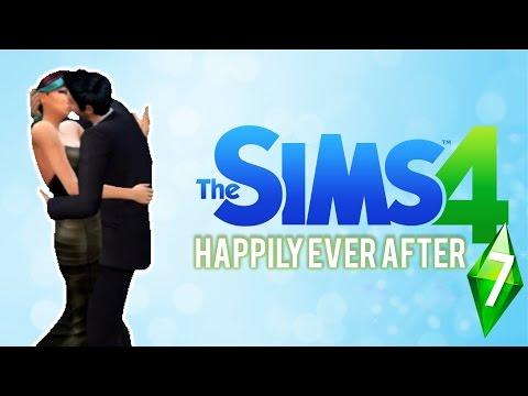 Baixar The Sims 4: Ep 7