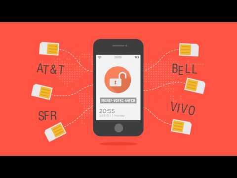 App promotion video