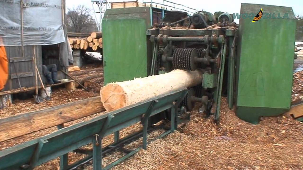Log Debarking Machine Exports Of Round Wood Pine Logs