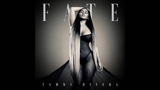 Tammy Rivera - Stay Down  [Official Audio]