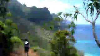 Images d'hawaï
