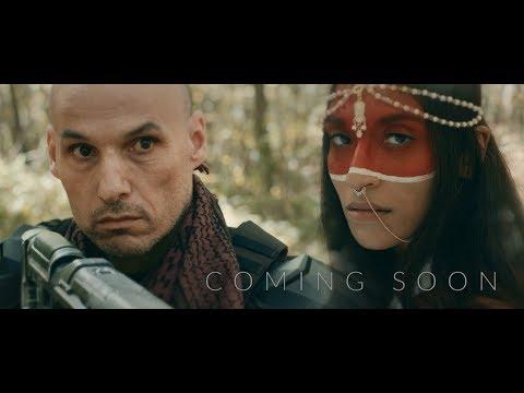 F E R O X - Trailer | Panasonic GH5/Ursa Mini 4.6k/Xeen Cinema Lenses