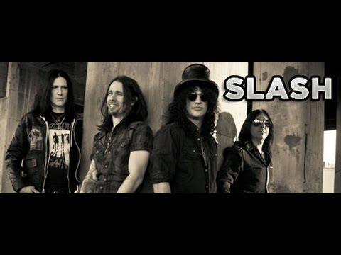 Baixar Anastasia por Slash - Guitar Flash Expert 56540