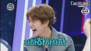 [BrosB][Vietsub] Star Show 360 EXO (Part 1)