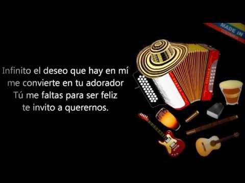 Mi Diosa Humana - Miguel Morales Letra