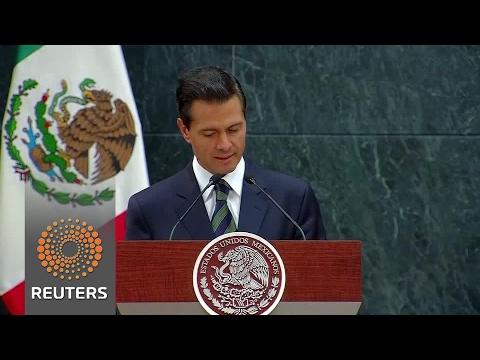 Mexico tariffs to hurt Americans