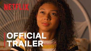 On My Block Season 4 Netflix Tv Web Series