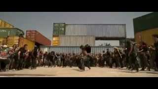 full final dance 1080p hd watch step up revolution 2012 full final
