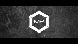Blameshift - Destroy Your Masquerade [HD]