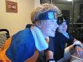 Naruto and Sasuke Discover Fan Art