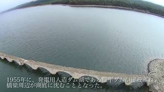 北海道空撮 DJI PHANTOM by winteroptix on YouTube