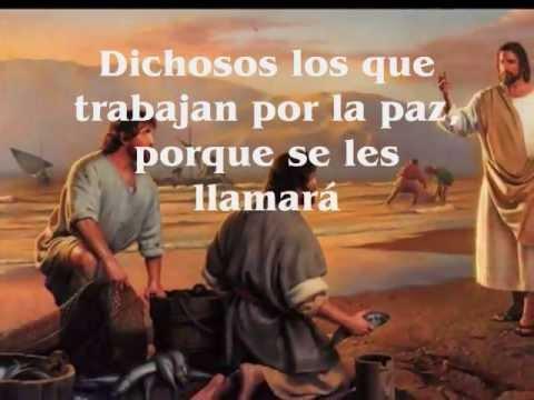 GLADYS GARCETE Popurrí De Alabanzas