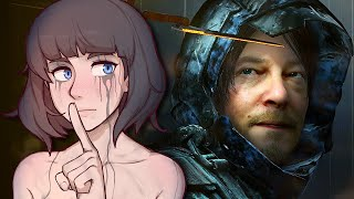 Death Stranding Spoiler Free Review