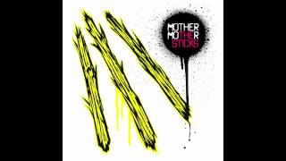Mother Mother - Little Pistol