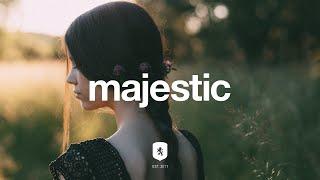 Eli Way & Rachel Marie - Just Wanna Love You