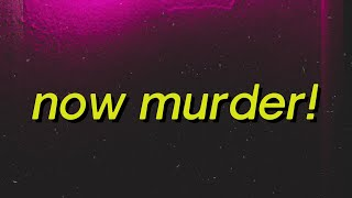 Insane Clown Posse - Chop Chop Slide (Lyrics) now murder tiktok song