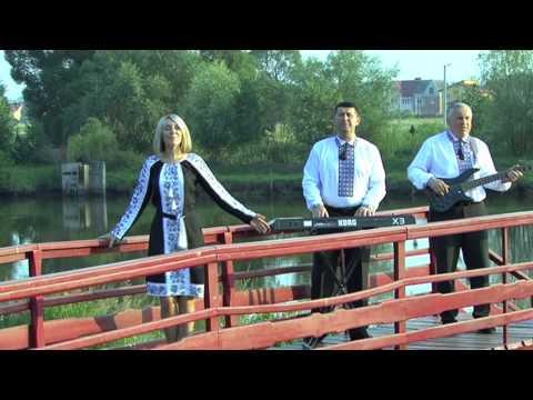 Гурт «Злата»– професійний колектив з багаторічним досвідом.