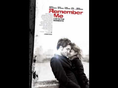 Remember Me Soundtrack - [Bonus] Garbage -