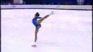 ユリア・セベスチェン2