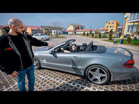 Лучшая покупка за 6 млн рублей