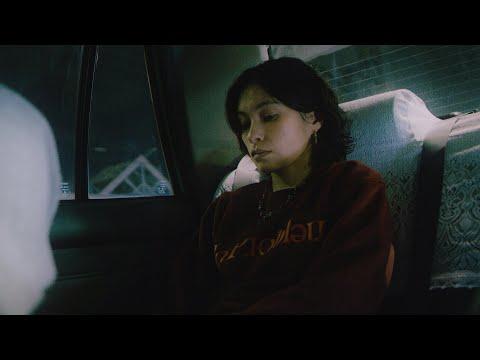 大比良瑞希『遠回り』Official Lyric Music Video