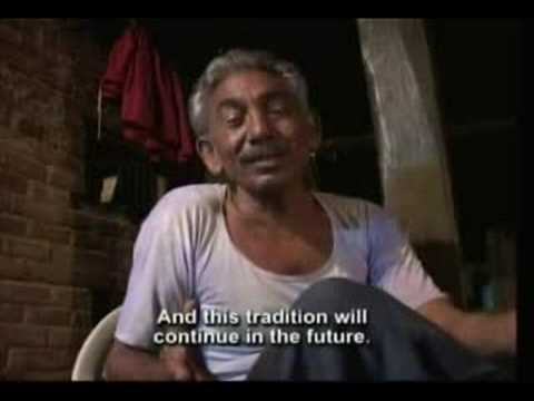 sikhs in India Untouched - THe Movie - Part 6
