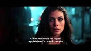 Stigao drugi zvanični trejler za film Dedpul