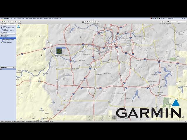 Garmin Basecamp Manual Pdf