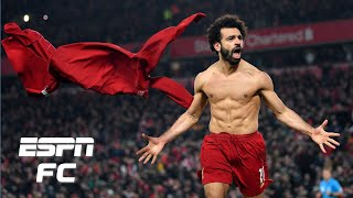 Liverpool vs. Manchester United analysis: IT'S OVER! – Ale Moreno | English Premier League