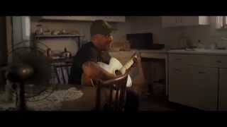 "Aaron Lewis - ""Granddaddy's Gun"" (Official Video)"