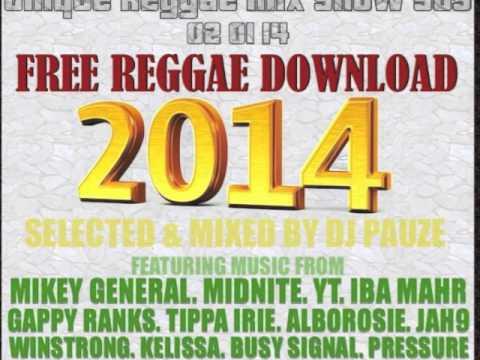 culture jah rastafari free mp3 download
