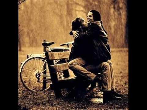 Atado a tu amor (Chayanne)