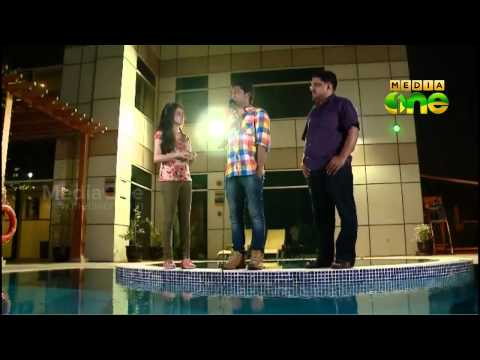 Pathinalam Ravu Season2 Road to Finale at Al Nasr Leisureland Dubai Part 2