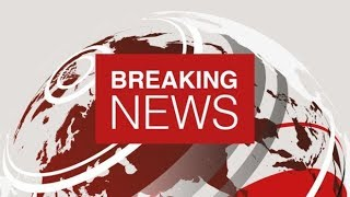 UK: Several feared dead after plane and helicopter collide..