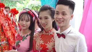 MV cưới Hùng Hoa - cặp đôi đi phượt nổi tiếng