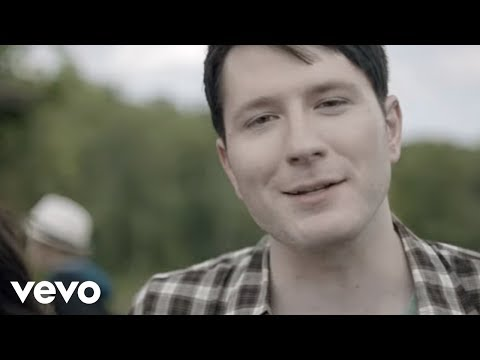 Owl City & Carly Rae Jepsen - Good Time (Official Video)