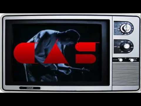 CASISDEAD - Slags (Feat. B2 & Uncle Mix)