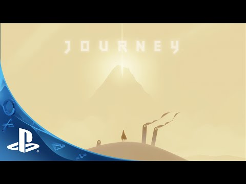 Journey™ Video Screenshot 2