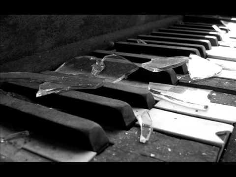 BASE DE RAP CON PIANO
