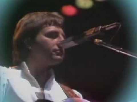 Emerson, Lake & Palmer - C'est La Vie (Subtitulada)