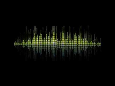 Free sound effects | Transition collection 1 (Swishes)