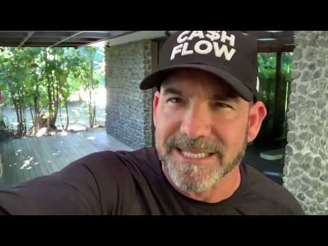 Advice for Sales People - Grant Cardone photo