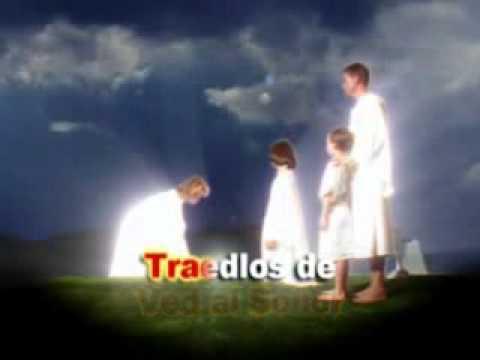 Cristo Viene - Agar Raily - Musica Adventista