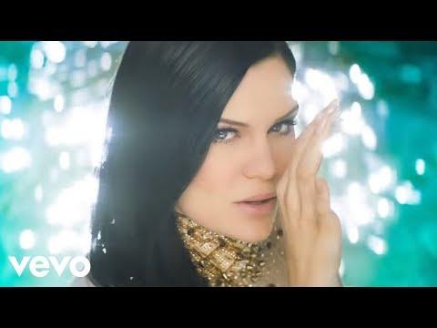 Jessie J - Burnin' Up ft. 2 Chainz