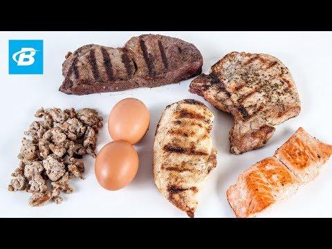 Ketogenic Diet Explained | Expert Panel