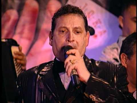 Dario Gomez   Ahi Estaba