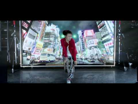 Khaled - C'est la vie (Clip officiel)