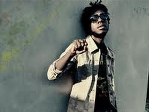 Chronixx -  Access Granted (with lyrics:)