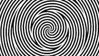 "Hallucination Illusion - ""A Drug-Like Experience!"""