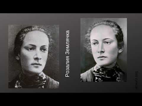 ТОП 5 Советских женщин ПАЛАЧЕЙ photo